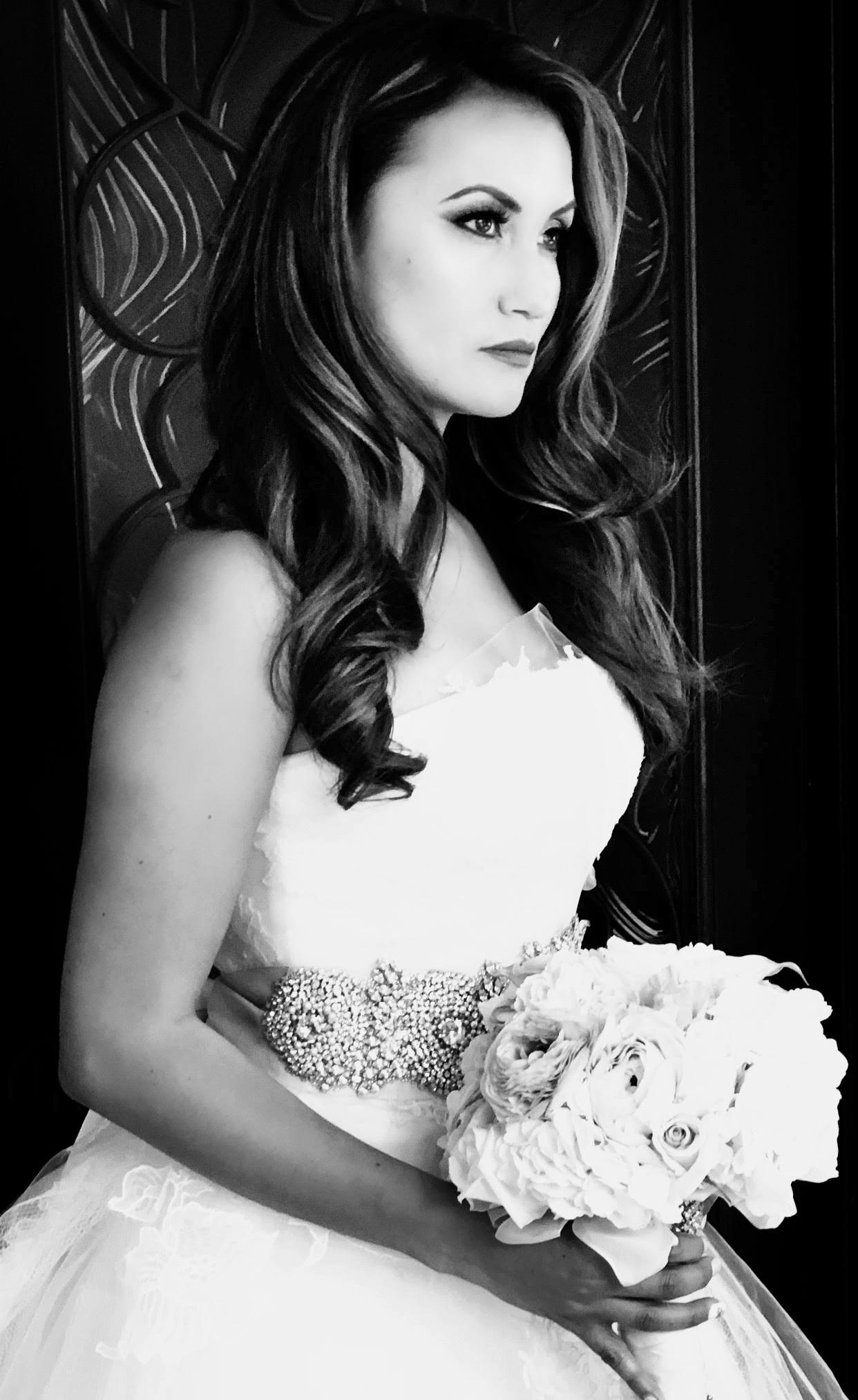 bridal_045