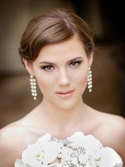 bridal_037
