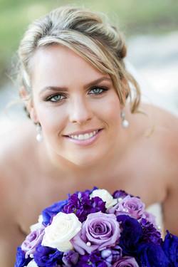 bridal_024