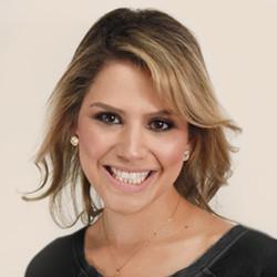 Jenna Guzman