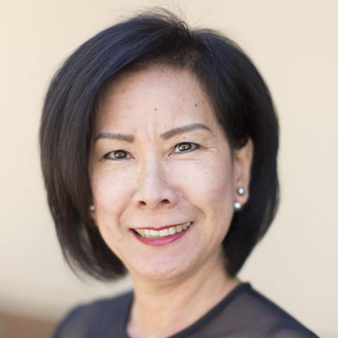 Lee Vuong