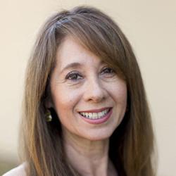 Gina Arriaga