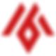 Large mowbot logo JONO.png