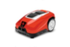 Mobot400.jpg