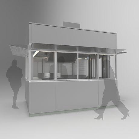 Kiosk Image.jpg