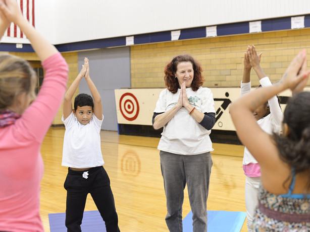 Shanthi-Project-Mindfulness-Yoga-Teacher