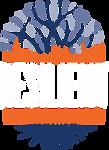 Resilient-logo-color-RGBwhitecolor-notag