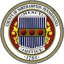 Northampton County Seal_Logo.jpg