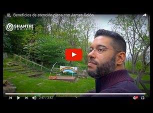 Spanish speaking video Image_Shanthi.png