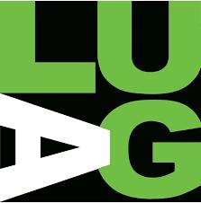 luag logo.png
