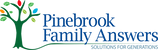 Pinebrook Family Services Logo.png