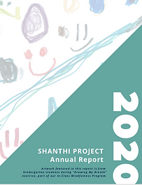 FY20 Shanthi Project Annual Report.png