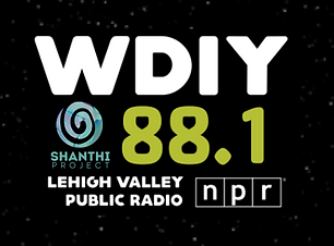 Shanthi Project on WDIY.png