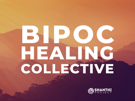 BIPOC Opportunities & Programs happening this summer