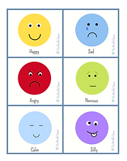 Family-Mindfulness-Emotion-Cards
