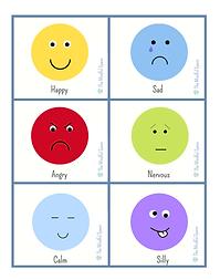 Family-Mindfulness-Emotion-Cards