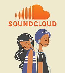 Shanthi Project Soundcloud Meditations