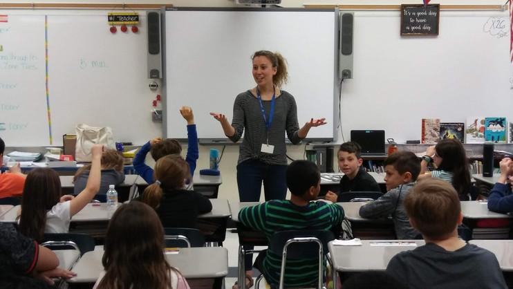 Shanthi-Project-Teachers-Lehigh-Valley-M