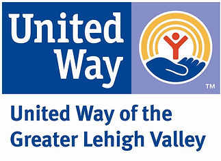 Donate to Shanthi Project United Way Gre