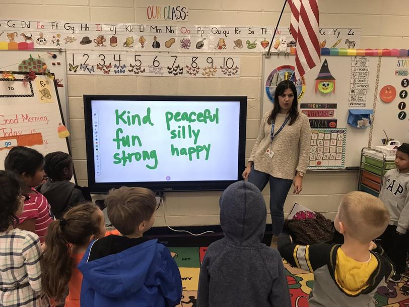 Kindergarten1 pic.jpg