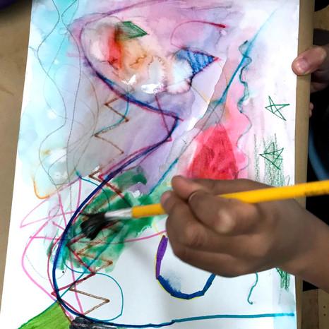 Shanthi-Project-Juvenile-Justice-Art.jpg