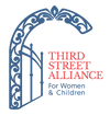 Third Street Alliance Logo.png