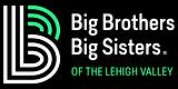 Big Brothers Big Sisters LV.png