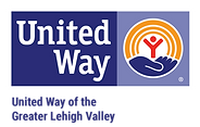 United Way Vertical Local_2017_RGB.png