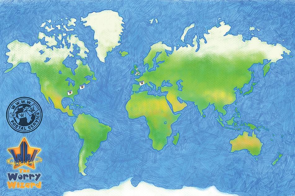 MAP_JAN_2021_DRAFT.jpg