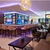 great room bar.JPG