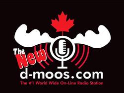 dmoos NEW LOGO as of July 5