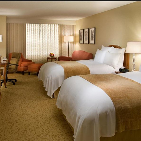 2 bed room 2.JPG