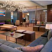 great room lounge.JPG