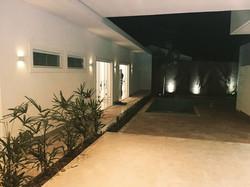 Edificação Residencial (Brasília-DF)