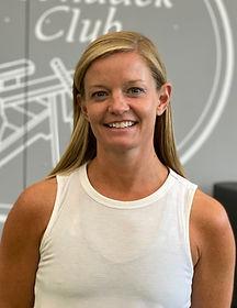 Jill Anzalone