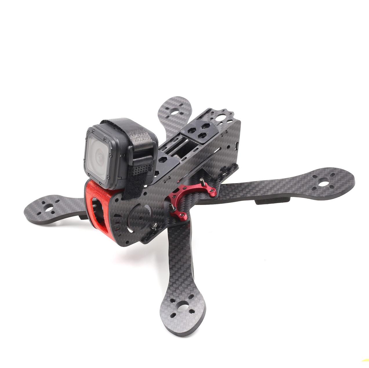 GEP-AX5-215mm_01
