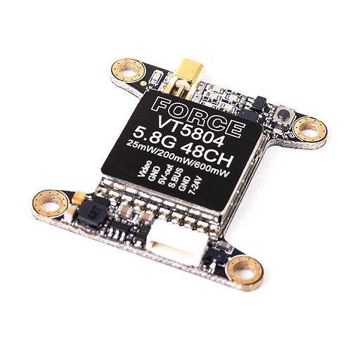 iFlight The Force 5.8G 48CH (25MW/200MW/600MW) VTX  - SMA Extension