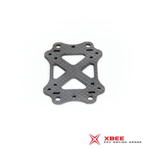 XBEE-T Bottom Plate