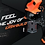 Thumbnail: T-Motor FT5 Freestyle Frame Kit