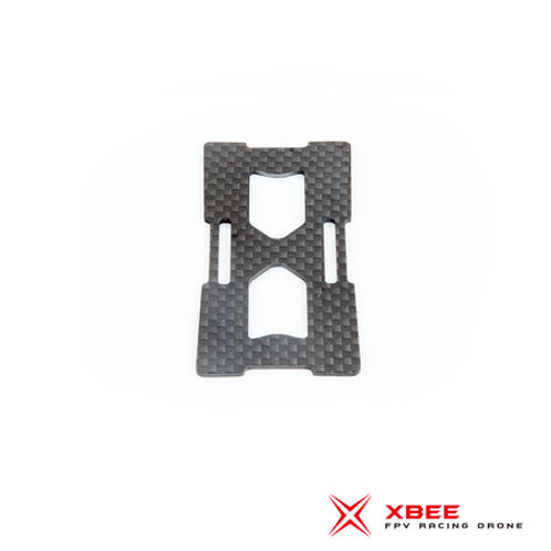 XBEE-T Battery Protector Plate