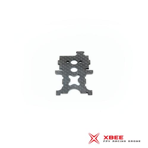 XBEE-T Antenna Mount