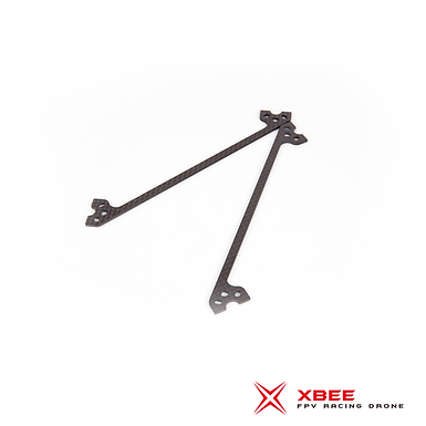 XBEE-T Arm Brace (220mm)