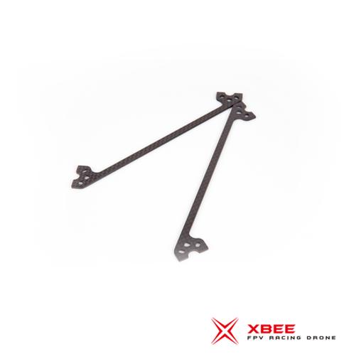 XBEE-T Arm Brace (220mm)