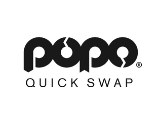 New Arrivals! POPO Props by HQProp
