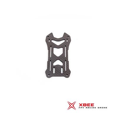 XBEE-X V2 Top Plate