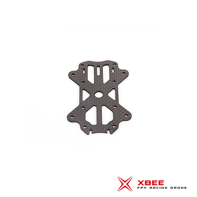XBEE-X V2 Bottom Plate