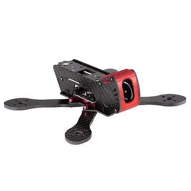 "AX5-215mm Quadcopter Frame Kit (5"" Arm)"