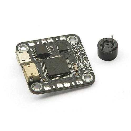 Mini Betaflight F4 Flight Controller Board (w/PDB)