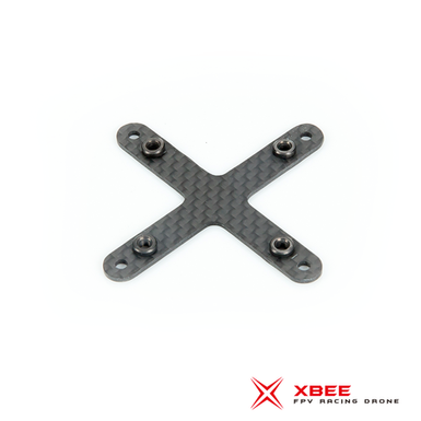 XBEE-T Arm Upper Plate