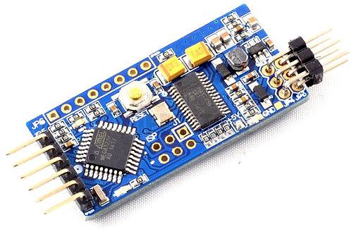 MAVLink-OSD MinimOSD 2.2 OSD Board